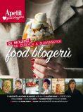 To nejlepší od českých a slovenských food blogerů - APETIT