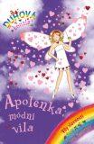 Apolenka, módní víla - Daisy Meadows, Georgie Ripper