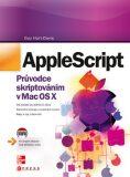 AppleScript - Guy Hart-Davis