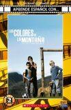 Aprende espanol con… Nivel 2 (A2): Los colores de la montana + CD - Cámara Noemi