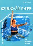 Aqua-fitness - Viléma Novotná, ...