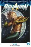 Aquaman 4 - Dan Abnett