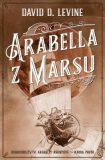 Arabella z Marsu - David D. Levine