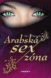 Arabská sexzóna - Števa Opremčáková