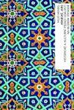 Arabské jaro - Miloš Mendel