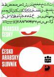 Arabsko-český a česko-arabský slovník - Luboš Kropáček