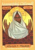Aramejský otčenáš - Neil Douglas-Klotz
