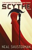Arc of a Scythe 1: Scythe - Neal Shusterman