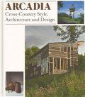 Arcadia - Robert Klanten, Lucas Feireiss
