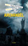 Archanděl - Roman Voosen, ...