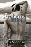 Archerův hlas - Mia Sheridan