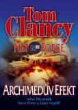 Archimédův efekt - Tom Clancy