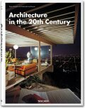 Architecture in the 20th Century - Peter Gössel, ...