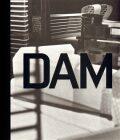 Architekti DAM - Richard Drury, Robert Novák
