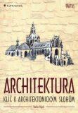Architektura - Václav Hájek