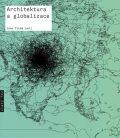 Architektura a globalizace - Jana Tichá