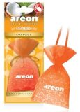 AREON PEARLS Coconut -