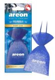 AREON PEARLS New Car -