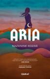 Aria - Nazanine Hozarová
