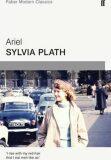 Arial - Sylvia Plathová