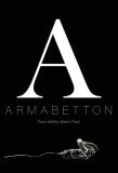 Armabetton - Martin Chvál, Pavel Jedlička