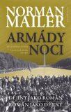 Armády noci - Mailer Norman