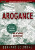 Arogance - Goldberg Bernard