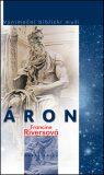 Áron - Francine Riversová