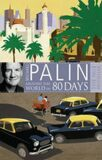 Around The World In Eighty Days - Michael Palin
