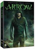 Arrow 3.série (VIVA balení) - MagicBox