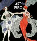Art Deco - Franziska Bolzová