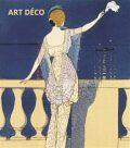 Art Deco (posterbook) - Franziska Bolzová