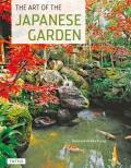 Art of the Japanese Garden - David Young, Michiko Young