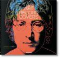 Art Record Covers - Julius Wiedemann