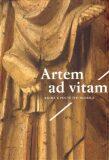 Artem ad vitam - Artefactum