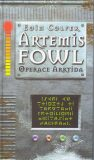 Artemis Fowl Operace Arktida - Eoin Colfer