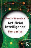 Artificial Intelligence: The Basics - Warwick