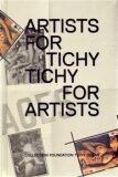 Artists for Tichý/ Tichý for Artists - Galerie Středočeského kraje
