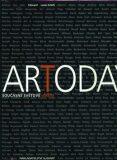 Artoday - Peter Gössel, ...