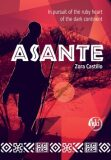 Asante - Zora Castillo