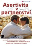Asertivita v partnerství - Ján Praško