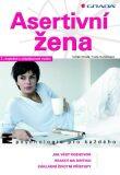 Asertivní žena - Tomáš Novák, ...