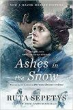 Ashes in the Snow (Movie Tie-In) - Ruta Sepetysová