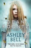 Ashley Bell - Dean Koontz