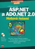ASP.NETa ADO.NET 2.0 - Ľuboslav Lacko