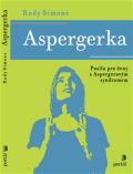 Aspergerka - Rudy Simone