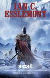 Assail - Ian Cameron C. Esslemont