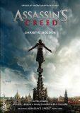 Assassin's Creed - filmová novelizace - Oliver Bowden