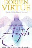 Assertiveness for Earth Angels - Doreen Virtue