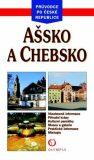Ašsko a Chebsko - Vít Jaroslav